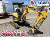 Usado KOBELCO KOBELCO OTHERS Ref 51293
