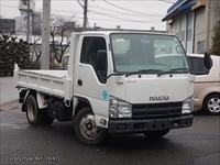 ISUZU ELF: Which Version Do You Like for Used Car? - CardealPage