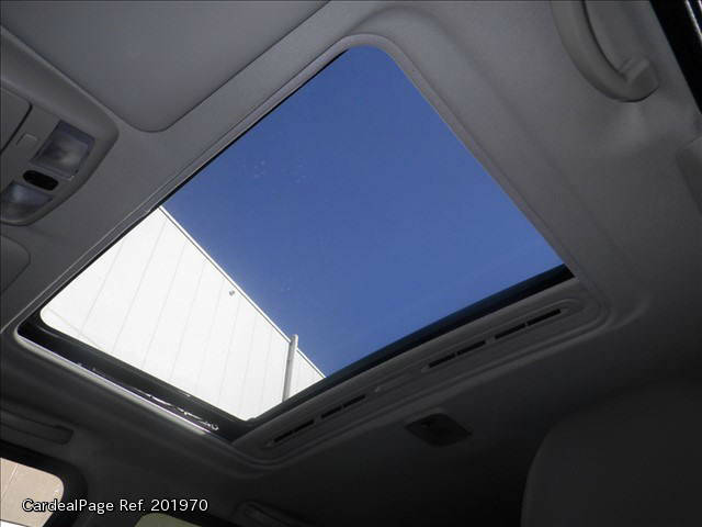 Want a Sunroof? The Pros and Cons of Having a Sunroof