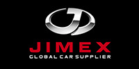 Jimex Co. Ltd.