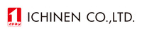 ICHINEN CO.,LTD