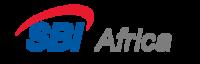 SBI Africa Co.,Ltd.