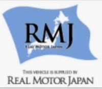 REAL MOTOR JAPAN