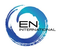 EN International Inc.