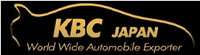 KBC Japan Co., Ltd
