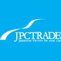 JPC TRADE CO., LTD.