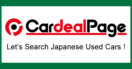 CardealPage Co., Ltd.